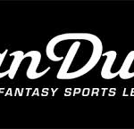 How FanDuel Works – FanDuel Beginners Guide 2017