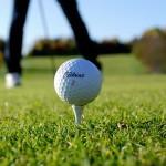 Fantasy Golf Scoring & Rules Compared