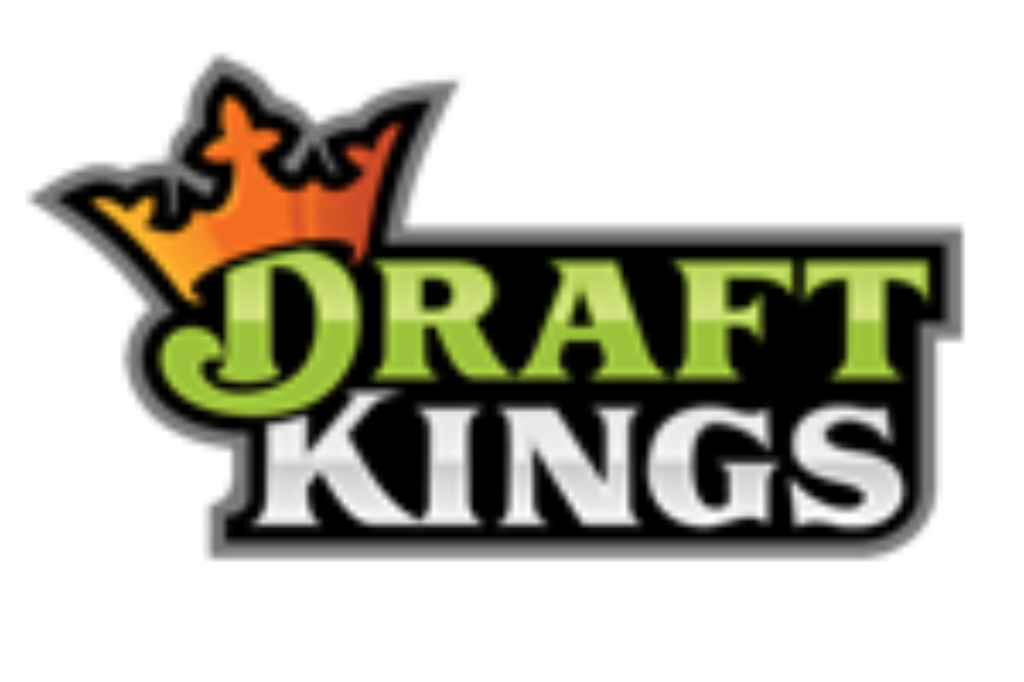 DraftKings vs Fanduel – Fantasy Football 2018