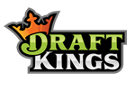 DraftKings Preview