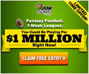 draftkings-banner-football-1-million-300