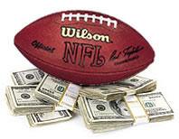 Using Las Vegas Odds For Fantasy Football – 101 Guide