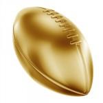 NFL Week 14 FanDuel and DrafKings Millionaire Recap
