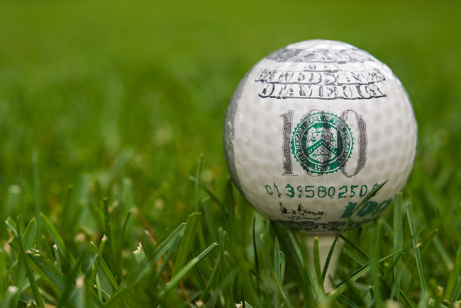 Ryder Cup 2014 Fantasy Picks & Preview Part II