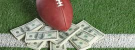 Fantasy Football For Cash Money