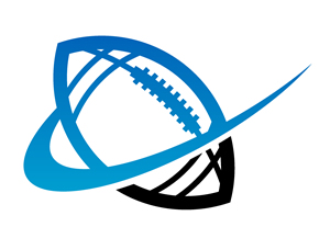reddit daily fantasy sports seahawks vs lions stats