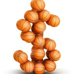 To Stack Or Not Stack in FanDuel NBA Leagues