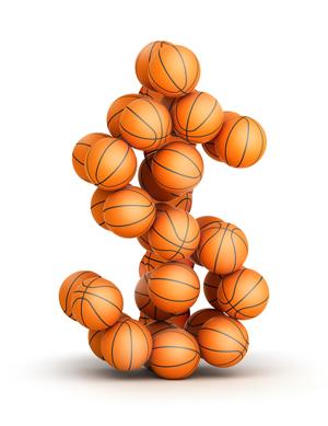 basketballs-stacked-dollarsign
