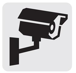 icons-camera-250