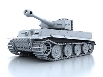 tank-350