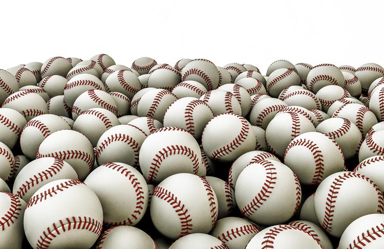 baseball-baseballs-750