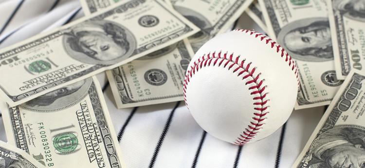 baseball-100bills-750