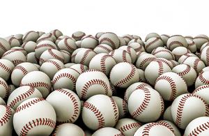 baseball-baseballs-300