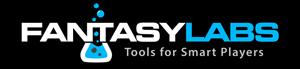 fantasylabs-logo