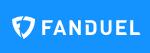 fanduel-logo-blue