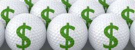 golf-balls-cash2-650